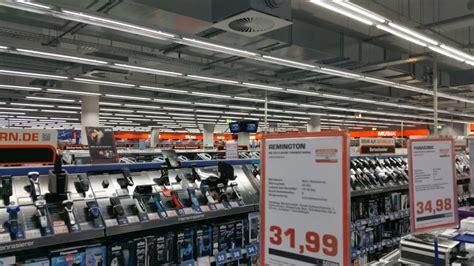 saturn germany electronics saturn 11 photos electronics webergasse 1 dresden