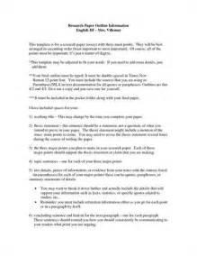 Sigmund Freud Essays by Order Your Own Sigmund Freud Research Paper Here