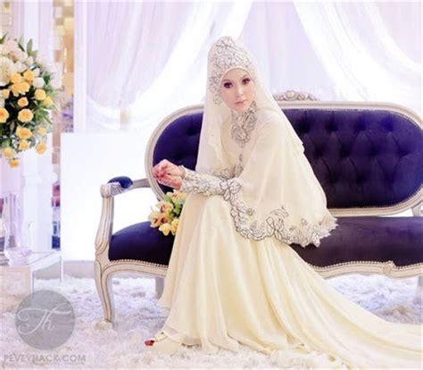 desain gaun pengantin 2015 model desain baju atau gaun pengantin modern untuk wanita