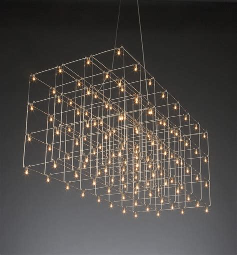 Unique Light Fixtures Ceiling 100 Ideas For Unique Light Fixtures Theydesign Net Theydesign Net