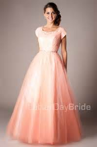 Belle from the south beautifully modest classy dresses