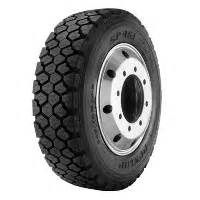 Commercial Truck Tires In Az Commercial Truck Tires Arizona Cheap Used Tires For Sale