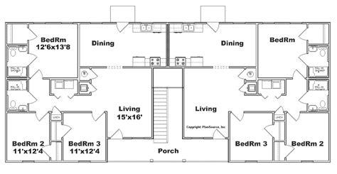 floor plan source floor plan source exellent 10 bedroom house plans 4 2