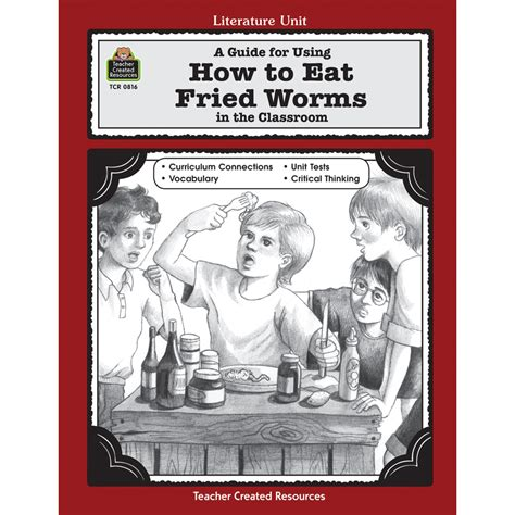 how to eat fried worms book report book report how to eat fried worms essayhelp169 web fc2