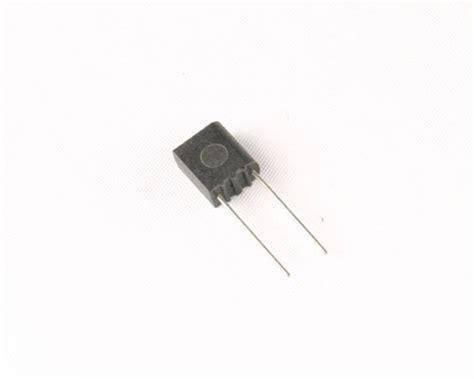 tantalum capacitor reliability kemet tantalum capacitor reliability 28 images t370c106m006as kemet capacitor 10uf 6v