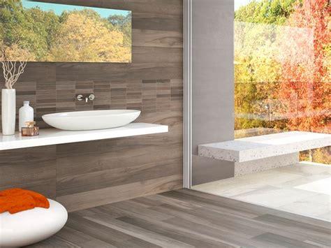 rivestire piastrelle rivestimenti adesivi pareti rivestimenti adesivi per