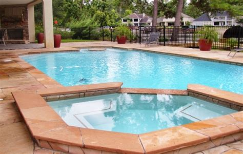 small pools and spas pool ideas categories whirlpool french door refrigerator