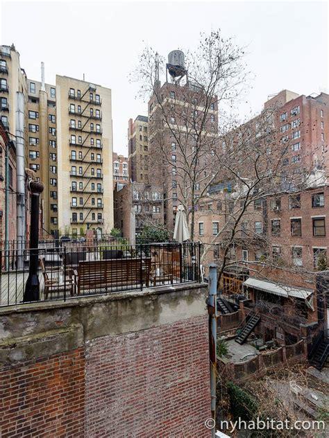 appartamenti new york appartamento a new york 1 da letto greenwich