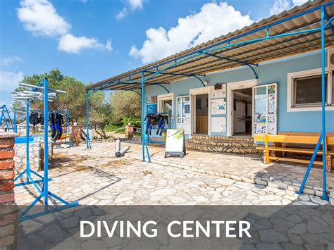 dive center dive center krk diving center on krk island in croatia