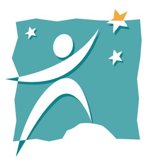 tutorial center logo the tutoring center home