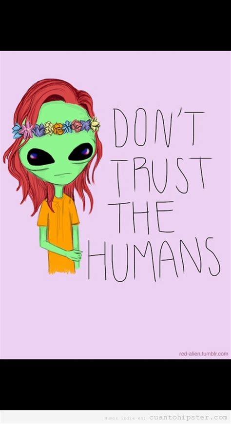 imagenes hipster alien ilustraciones cu 225 nto hipster cu 225 nto hipster blog muy