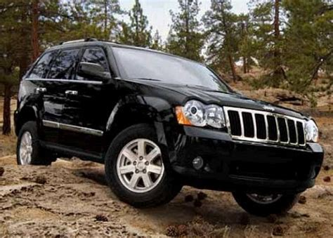 2011 Jeep Cherokee Off Road SUV on Florida Insurance