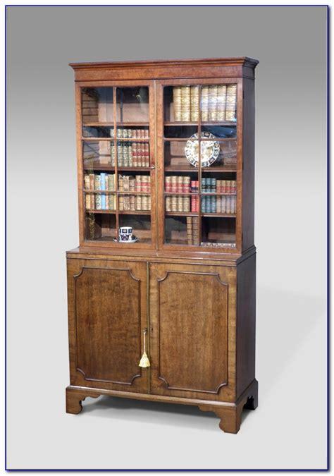 chest bookcase combination bookcase home