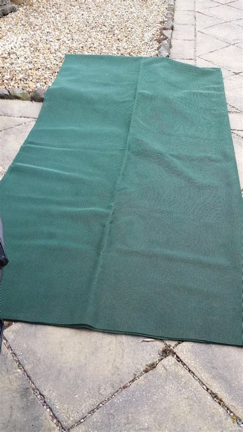 awning carpet for sale in uk 42 used awning carpets