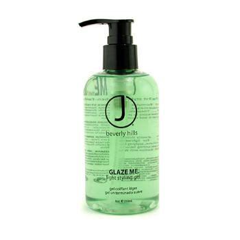 Sho Urang Aring glaze me light styling gel by j beverly perfume