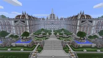 Summer Garden Saint Petersburg - the best minecraft projects ever 30 incredible builds pcgamesn page 2
