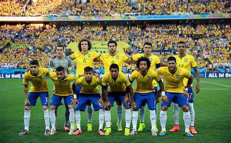 copa 2014 brasil x cro 225 cia 26 02 2018 esporte