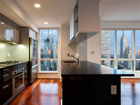 Manhattan 2 Bedroom Apartments For Sale | bedroom 3 bedroom apartments manhattan modern on bedroom 2