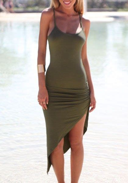 Bordy Army Shoes 17 best ideas about olive green dresses on