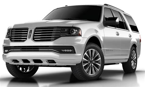 lincoln lease offers lincoln mkx lease deals 2017 lamoureph