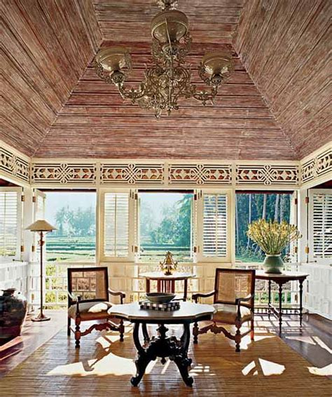 Paint Colors To Make A Room Look Brighter by Exotic Balinese Decor Indonesian Art And Bali Furniture