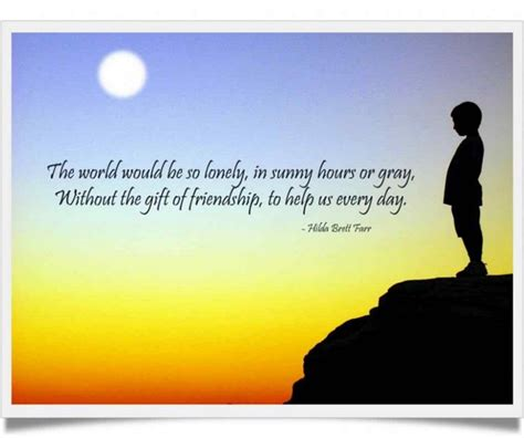 inspirational quotes for friends 20 inspirational friendship quotes