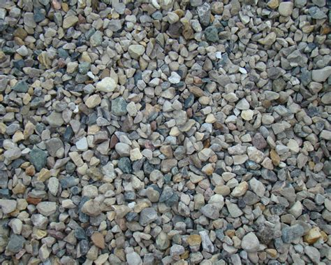 cost of crushed 28 images decomposed granite price