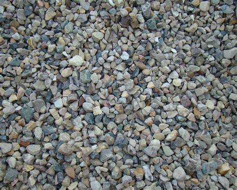 Ton Of Pea Gravel Cost River Rock Pea Gravel Sand Az Rock Express 480