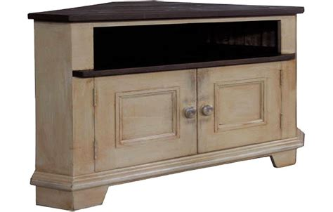 Ashley Kitchen Furniture related ideas solid wood corner tv stands