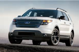 Best Used Cars And Trucks 10000 Best Suvs 10000