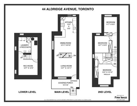 frank secret annex floor plan frank annex floor plan car interior design