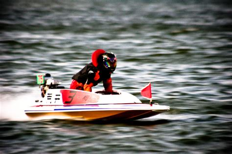 new year 2015 boat races boat racing in japan where are all the boat race courses