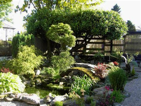japanese backyard landscaping ideas beautiful japanese garden design landscaping ideas for