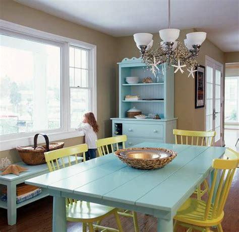 coastal living cottage design ideas paint colors home home furniture decoration coastal style home interiors