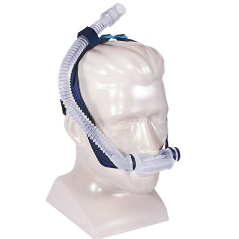 Nasal Pillows Cpap by Ii Nasal Pillow Cpap Mask By Resmed At 1800cpap