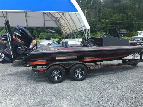 skeeter boats bloomsburg pa 2018 skeeter zx 200 bloomsburg pennsylvania boats