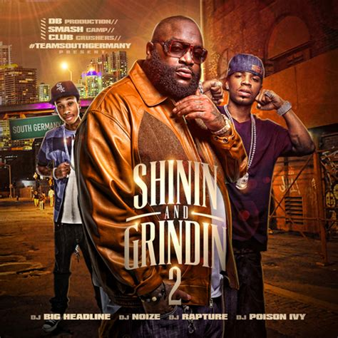 ace hood overtime i define quot grindin quot as just nonstop work nonstop by ace
