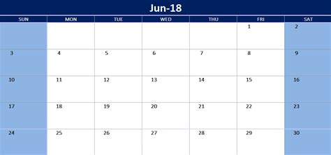 june  google spreadsheet  calendars calendar templates google docs