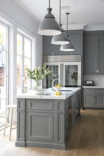 Grey Cabinet Kitchens Kitchen Excellent Modern Gray Kitchen Cabinets Ideas Ikea Gray Kitchen Cabinets On How To