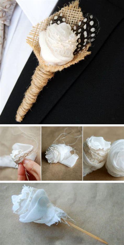 Wedding Budget Diy by 18 Diy Rustic Wedding Ideas On A Budget Diy Rustic Weddings