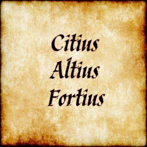 latin tattoo quotes with english translation 25 best ideas about latin mottos on pinterest latin