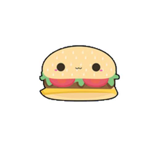 imagenes kawaii de comida chatarra kawai comida kawaii png