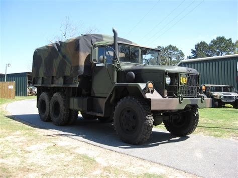 military transport vehicles russell s military vehicles check out just some of our