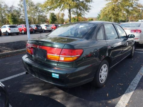cheap car 1000 in new jersey used 2002 saturn l200 autopten