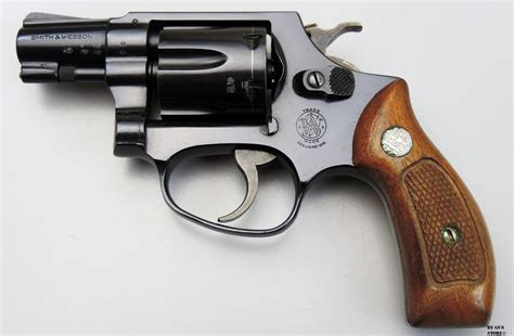 S W 30 by Gun Store Bunker Quot Ego Sum Bellum Quot Revolver Smith