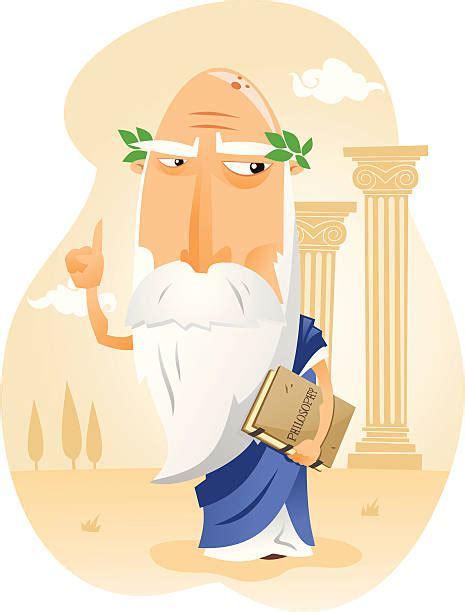 Plato Clipart