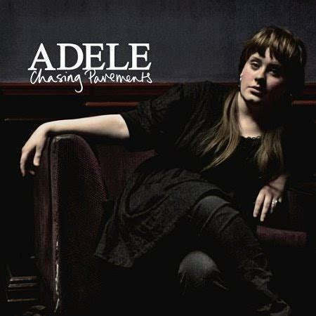 testo right to be wrong adele chasing pavements ufficiale testo e