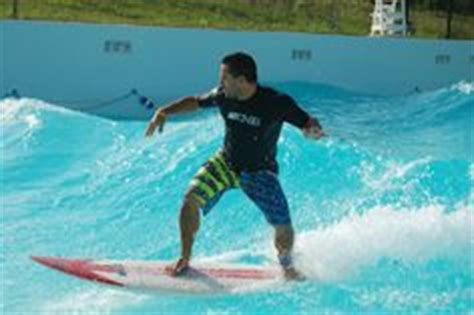splash house marion in splash house marion indiana on pinterest water parks water slides and families