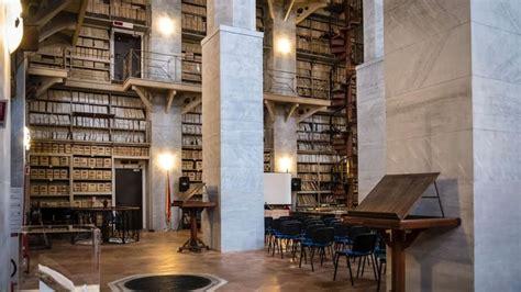 casa comunale palermo giornate europee patrimonio apertura dell archivio