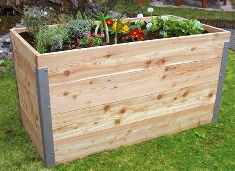 Hochbeet Selber Bauen Holz 2478 by Hochbeet Selber Bauen